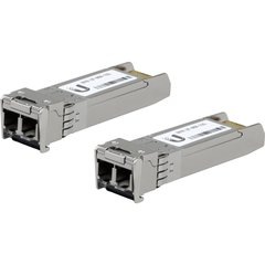 Netwerk transceiver modules