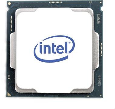 CPU Intel® Core™ i3-9100 9th 3.6Ghz Quad LGA1151v2 Tray