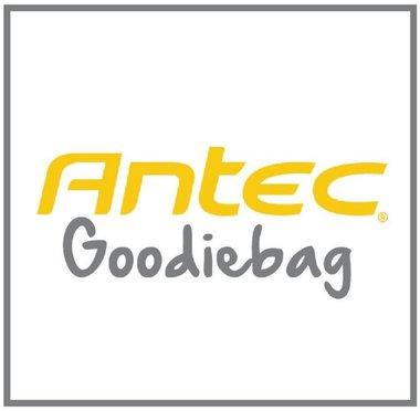 Antec Goodiebag