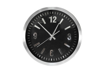Clock camera (35 cm)