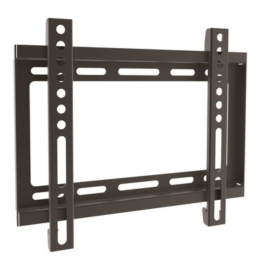 Ewent EW1501 flat panel muur steun 106,7 cm (42