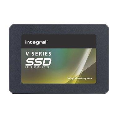 Integral INSSD240GS625V2 240GB 2.5