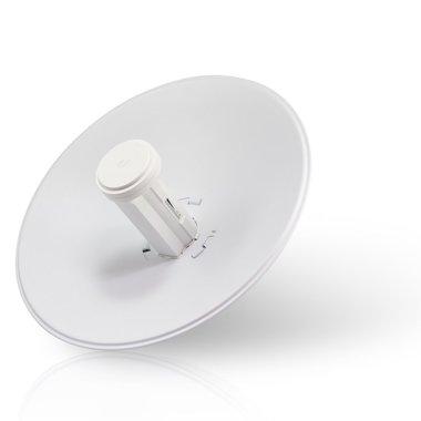 Ubiquiti Networks PBE-M5-300 Sector antenna 22dBi antenne